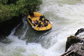 Okere Falls (12)