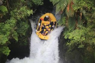 Okere Falls (23)