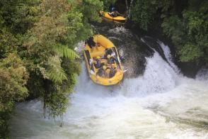 Okere Falls (3)