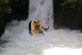 Okere Falls (32)