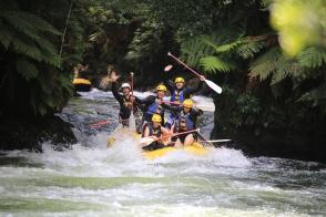Okere Falls (47)