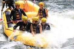 Okere Falls (59)