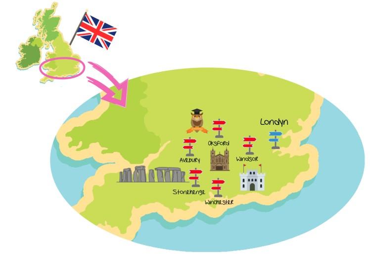 mapa_anglia