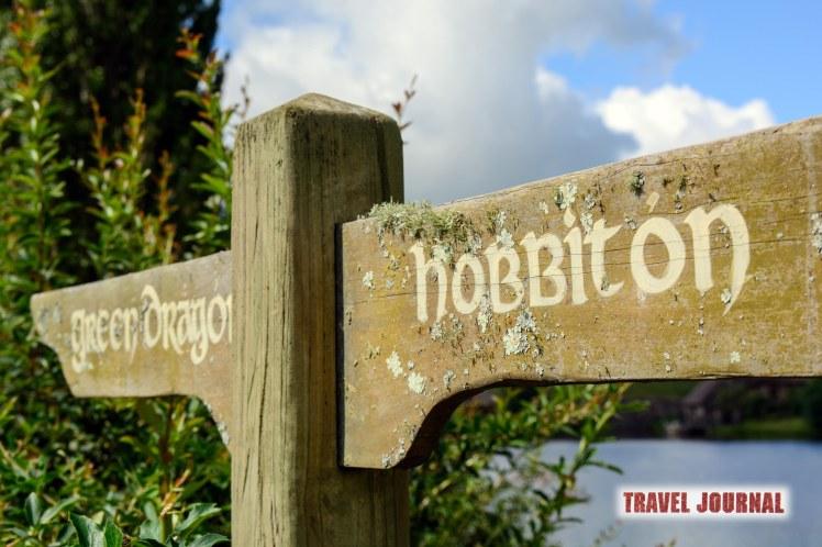Hobbiton (70)