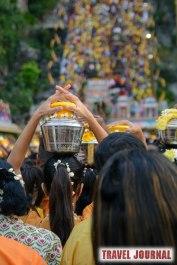 Thaipusam (5)